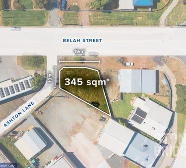 1 Belah St, Leeton, NSW 2705