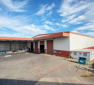 26 Circuit Drive, Hendon, SA 5014