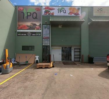 1 Adept Lane, Bankstown, NSW 2200
