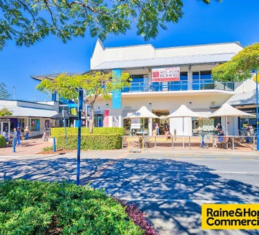 90-91 Middle Street, Cleveland, Qld 4163