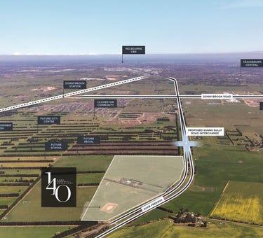 140 Hume Freeway, Beveridge, Vic 3753