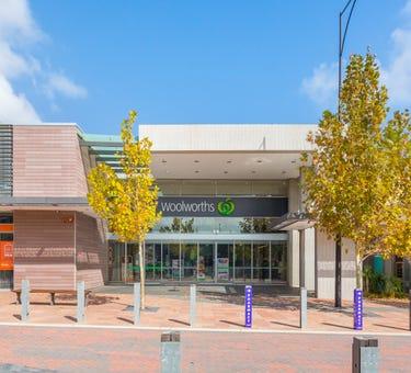 Wellard Square Shopping Centre 1 The Strand, Wellard, WA 6170