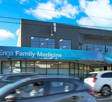 2-5/40 Karalta Road, Erina, NSW 2250