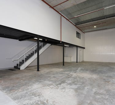 14/7 Villiers Place, Cromer, NSW 2099