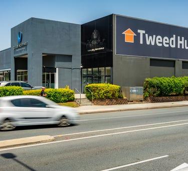 112-140 Minjungbal Drive, Tweed Heads South, NSW 2486