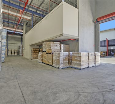 Unit 3A, 7-15 Gundah Street, Mount Kuring-Gai, NSW 2080
