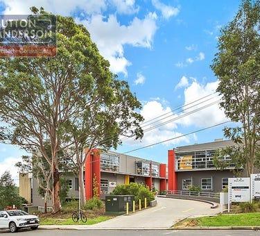Unit 9, 79-85 Mars Road, Lane Cove, NSW 2066