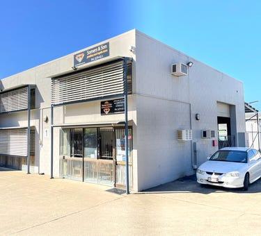 1/35 Neon Street, Sumner, Qld 4074