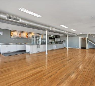 Brooklyn Distribution Centre, Ground  Shop 01, 600 Geelong Road, Brooklyn, Vic 3012