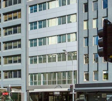 29 - 31 Franklin Street, Adelaide, SA 5000