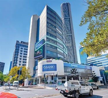 Suites 21-28, Level 5, 231 North Quay, Brisbane City, Qld 4000