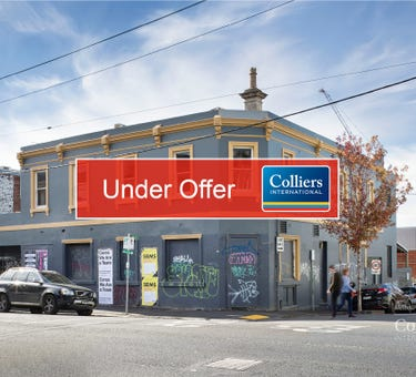 14-18 Smith Street, Collingwood, Vic 3066