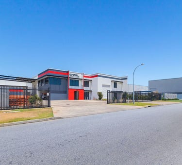 6 Ernest Clark Road, Canning Vale, WA 6155