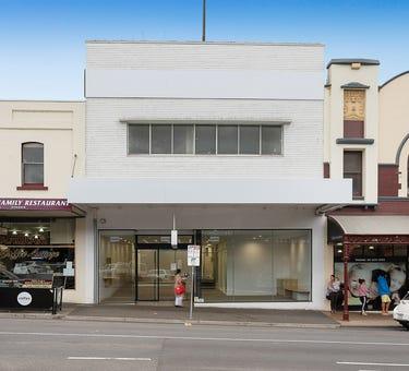 164 Moorabool Street, Geelong, Vic 3220