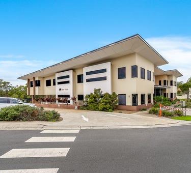 Building 3, 22 Magnolia Drive, Brookwater, Qld 4300