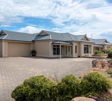 234 Moritz Road, Blewitt Springs, SA 5171