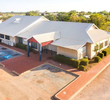 67 Dakas Street, Cable Beach, WA 6726