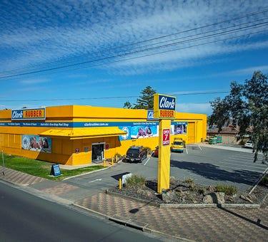 322 Main North Road, Blair Athol, SA 5084