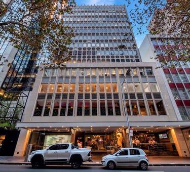 Lots 71 & 72, 99 York Street, Sydney, NSW 2000