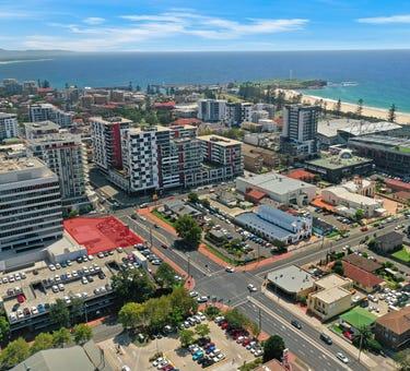 37-39 Burelli Street, Wollongong, NSW 2500
