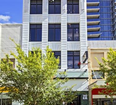 140 Rundle Mall, Adelaide, SA 5000