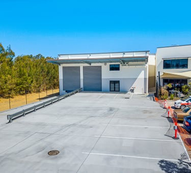 55 Musgrave Road, Coopers Plains, Qld 4108
