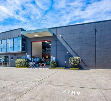 11 Penny Place, Arndell Park, NSW 2148