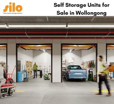 13 Warehouse Place, Berkeley, NSW 2506