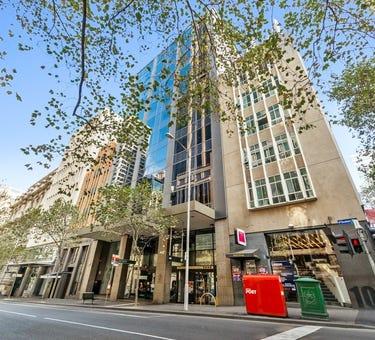 Various Suites, 99 Queen Street, Melbourne, Vic 3000
