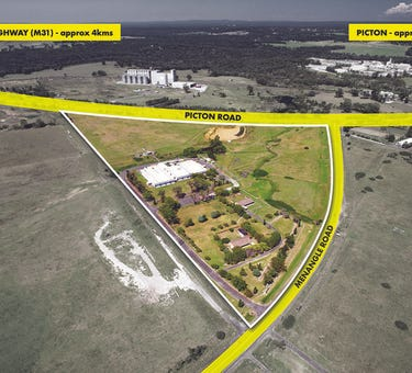 1365 Menangle Road, Maldon, NSW 2571