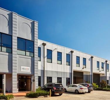 Cumberland Green Estate, 2-8 South Street, Rydalmere, NSW 2116