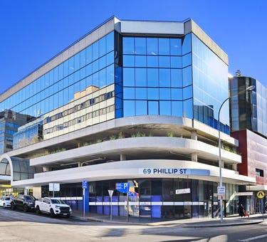 69 Phillip Street, Parramatta, NSW 2150