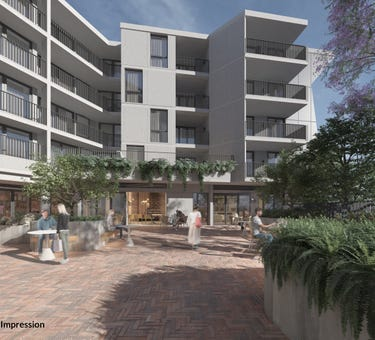 210 Victoria Road, Gladesville, NSW 2111
