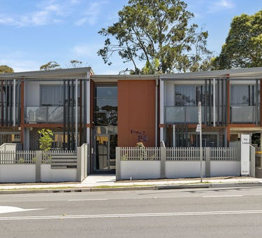 130 Frenchs Forest Road West, Frenchs Forest, NSW 2086
