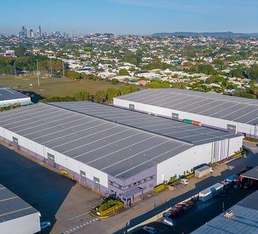 Brisbane Gate Industrial Estate - Estate A, 400 Nudgee Road, Hendra, Qld 4011