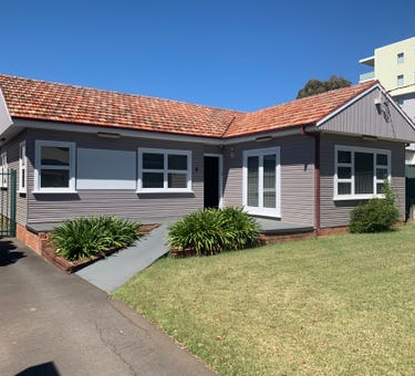 6 King St, Campbelltown, NSW 2560