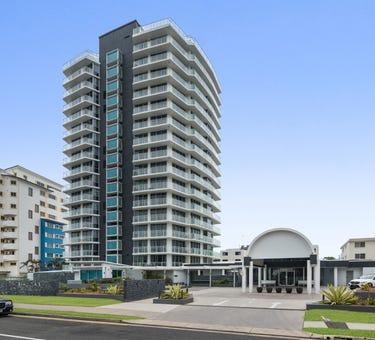 Catalina Resort, Unit 2, 47 Sixth Avenue, Maroochydore, Qld 4558