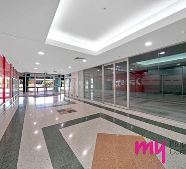 Narellan Town Centre, 326 Camden Valley Way, Narellan, NSW 2567