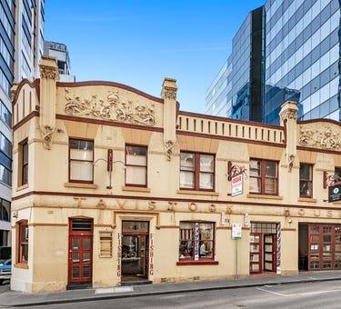 383-387 Flinders Lane, Melbourne, Vic 3000
