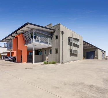 17 Business Drive, Narangba, Qld 4504