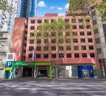 28 La Trobe Street, Melbourne, Vic 3000