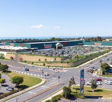 Brand New Bunnings Warehouse - Hervey Bay, 92 McLiver Street, Pialba, Qld 4655