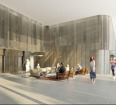 Macquarie Corporate Centre, 2 Banfield Road, Macquarie Park, NSW 2113