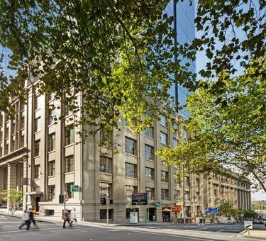 Level 2, 75-77 Flinders Lane, Melbourne, Vic 3000