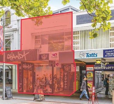 55 Elizabeth Street, Hobart, Tas 7000