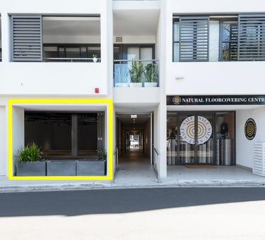 Shop 4, 467-473 Miller Street, Cammeray, NSW 2062