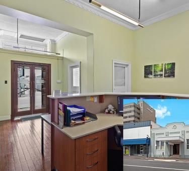 14 Russell Street, Toowoomba City, Qld 4350