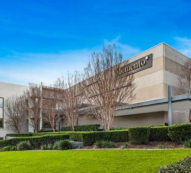 17 Lexington Drive, Bella Vista, NSW 2153