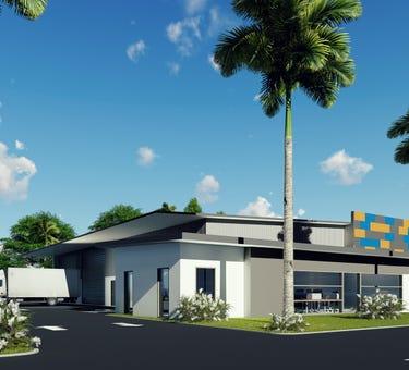 Berrimah Industrial Estate , 7737/32 Vaughan Street, Berrimah, NT 0828