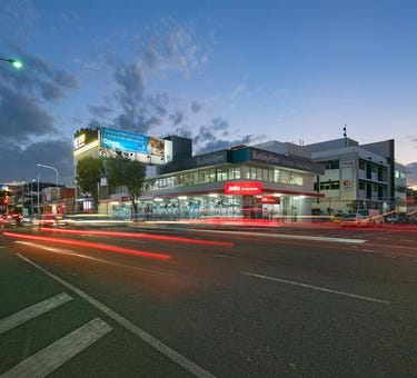 148 Brunswick Street, Fortitude Valley, Qld 4006